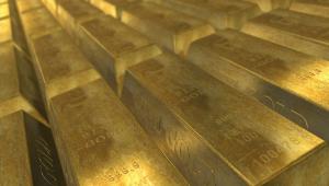 Busca por segurança explica corrida pelo ouro em tempos de crise, diz analista