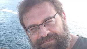 Morre Harald Stricker, ilustrador e participante do 'Nerdcast', aos 47 anos