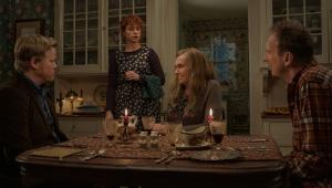 Charlie Kaufman chega à Netflix com 'Estou Pensando em Acabar com Tudo'; veja o trailer