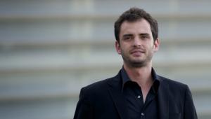 Filho de Alfonso Cuáron vai dirigir filme da Netflix sobre chupa-cabra
