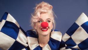 Katy Perry: 5 motivos para ouvir o novo álbum da cantora