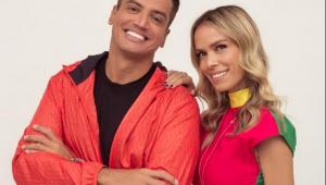 'Tô na Pan': Leo Dias estreia programa na Jovem Pan nesta segunda-feira