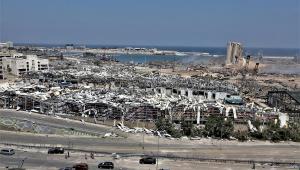 Explosão no Líbano: Premiê cita 'crise nacional' e promete investigação rápida