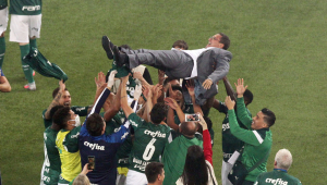 Guia do Brasileirão: como cada um dos quatro grandes paulistas chega para o Nacional