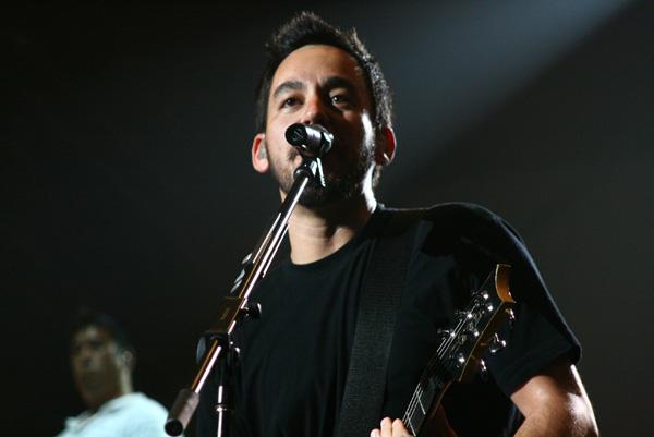Linkin Park confirma planos de comemorar os 20 anos de 'Hybrid Theory' – Jovem Pan