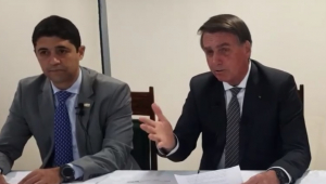 ministro-cgu-bolsonaro