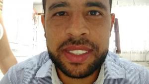 Motorista da Uber é encontrado morto em São Paulo
