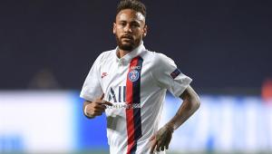 Neymar é o 1º na lista dos que mais devem à Receita da Espanha; saiba qual é o valor