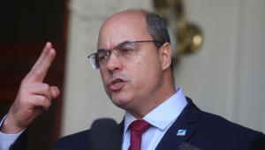 Governadores e prefeitos levam o Brasil a uma tirania medíocre em nome da Covid-19