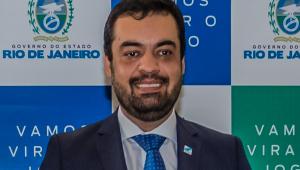 Governador do RJ vai sancionar renda emergencial de até R$ 300