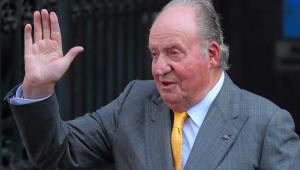 Rei emérito da Espanha, Juan Carlos deixa país e se muda para o exterior