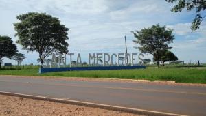 Apenas uma cidade do Estado de São Paulo permanece sem casos de Covid-19