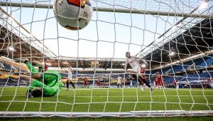 Sevilla e Bayer Leverkusen vencem na Liga Europa e vão às quartas