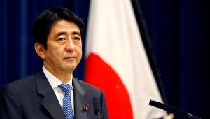 Com problemas de saúde, Shinzo Abe renunciará a cargo de primeiro-ministro do Japão