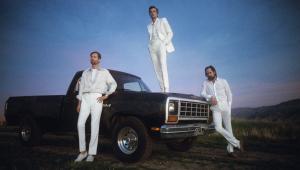 Acusações de assédio sexual em turnê do The Killers não têm fundamento, diz defesa