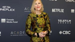 Emmy 2020: 'Schitt's Creek' é a grande vencedora entre as comédias
