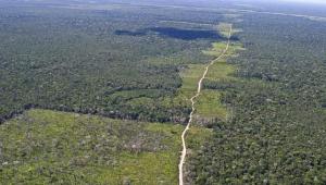 Governo federal pretende conceder aeroportos regionais na Amazônia