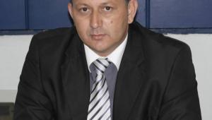 RJ: Vereador de Cabo Frio é baleado; motorista é suspeito do crime