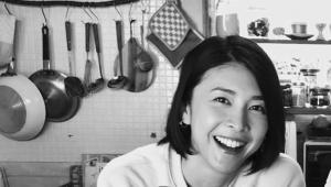 Yuko Takeuchi, atriz da versão original de 'O Chamado', é encontrada morta