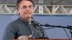 Constantino: 'ONU virou piada de mau gosto e não é levada a sério'