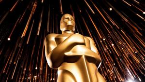 Se você é homem, branco e heterossexual, será necessariamente o vilão dos filmes do Oscar