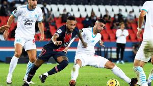 Caso de racismo: Neymar e Álvaro González são absolvidos por falta de provas