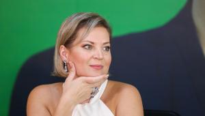 PF e MPF miram candidatos à Prefeitura de São Paulo