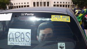 Constantino: Lava Jato não pode ser única forma de combate à corrupção