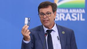 Ministro do Turismo sobre Réveillon: 'Não dá para liberar aglomeração, mas festas de até 300 pessoas, sim'