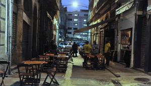 Bares e restaurantes de SP dizem que novas restrições são 'injustas' e questionam aglomerações nas ruas