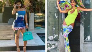 'Me Gusta': Anitta confirma parceria com a rapper Cardi B em novo single