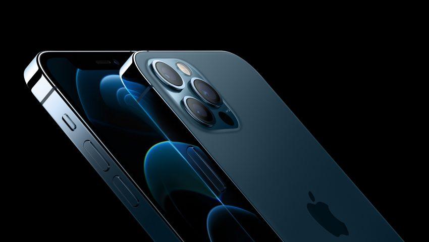 França é único país em que iPhone 12 virá com fones de ouvido; entenda o motivo – Jovem Pan