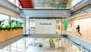 Facebook vai divulgar gastos de partidos e candidatos com publicidade eleitoral