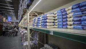 Narloch: Governo é quem deve explicações sobre o preço do arroz, não os produtores