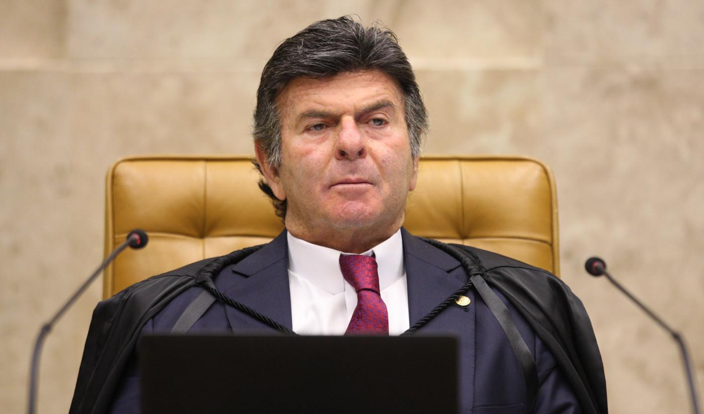 O presidente do Supremo Tribunal Federal, ministro Luiz Fux, marcou para a próxima quarta-feira, 14, o julgamento sobre a instalação da CPI da Covid-19 no Senado