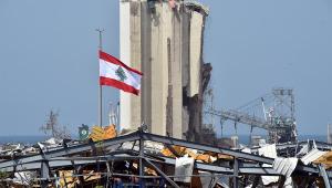 Operação militar contra Estado Islâmico deixa vários mortos no Líbano