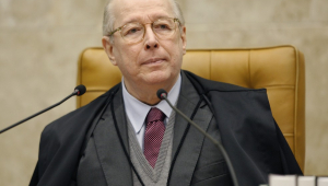 Joel Pinheiro: Com perfil garantista, Celso de Mello terá uma continuidade com Kassio Nunes no STF