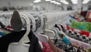 Roupa cara: Retomada do consumo deve pressionar preços do vestuário até 2021