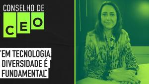 Conselho de CEO - 29/09/20