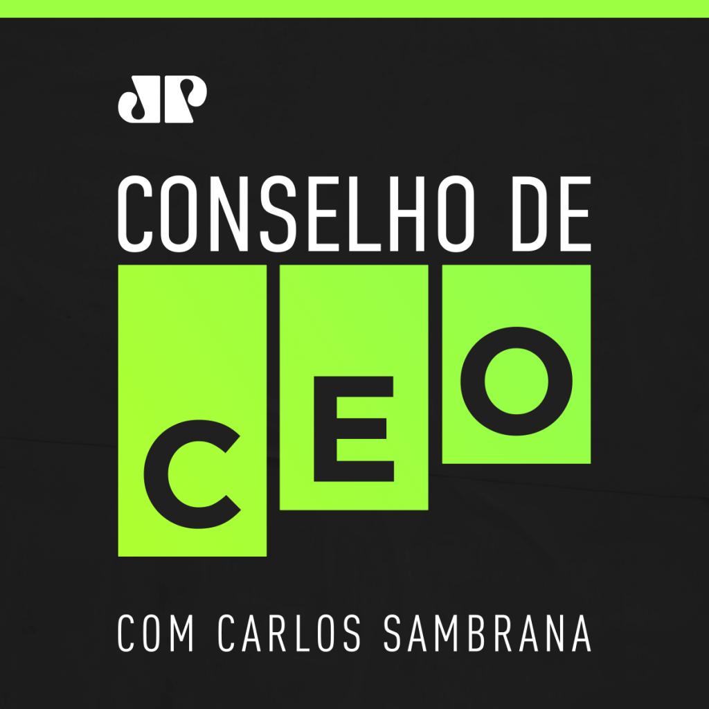 Conselho de CEO