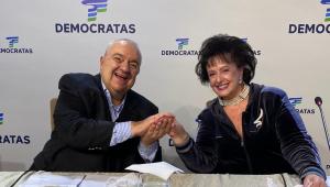 Prefeito de Curitiba anuncia que ele e esposa estão com Covid-19