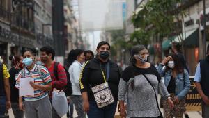 Covid-19: Brasil registra 510 novas mortes e ultrapassa a marca de 158 mil óbitos