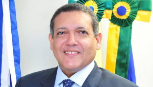 'Para emprego de ministro do STF, verdade vale menos do que conveniência', diz Josias sobre parecer de Nunes
