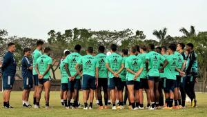 Flamengo revela que 6 jogadores estão com Covid-19; saiba quais