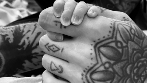 Nasce filha de Gigi Hadid e Zayn Malik: 'Saudável e bonita'