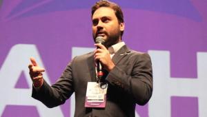 'Estamos avaliando a melhor decisão a ser tomada', diz Sabará após ter candidatura indeferida