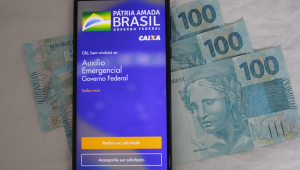 DataPrev abre novo prazo para contestar auxílio de R$ 300; saiba como