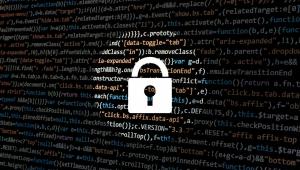 Entenda o que muda com a LGPD, a nova lei de proteção de dados pessoais