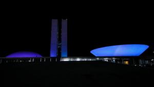 Senadores se articulam para levar Chico Rodrigues ao Conselho de Ética
