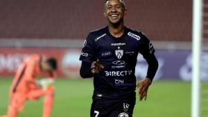 Flamengo sofre 'apagão' e leva 5 a 0 do Independiente Del Valle em Quito
